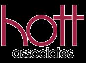 HOTT Associates Inc.